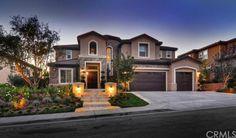 20091 Umbria Way, Yorba Linda, CA 92886 | MLS# PW15008255 | Redfin