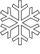 26 Mejores Imágenes De Invierno Christmas Ornaments Snowman Y