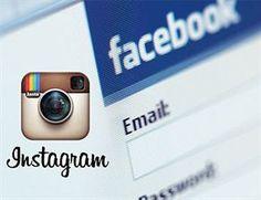 Facebook is paying $1 billion to Instagram Facebook, Phone, News, Free, Instagram, Telephone, Phones