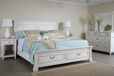 Walton from Gardner-White Furniture
