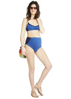 0e9f45a591c0a 8 Best Swim 2018 images | Swimwear, Bathing Suits, Maternity Swimsuit