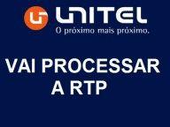 A Imprensa Marron de Portugal Ataca a Telexfree