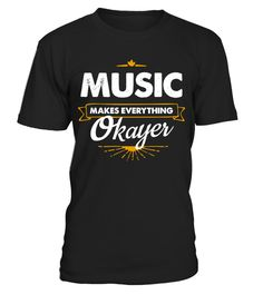 # Music Musician Musiker Musica  Tshirt .  Buy 2 or more to save on shipping cost Music Musician Musiker Musica Tshirt