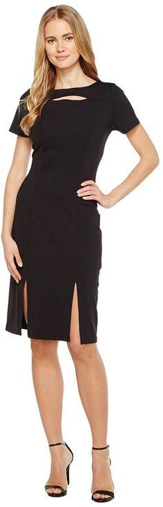 Susana Monaco - Mila Dress Women's Dress
