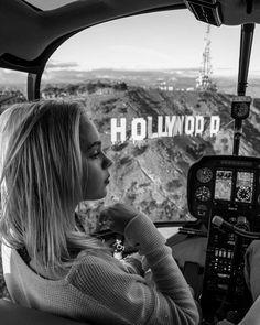 #Hollywood Jordyn Jones IG: https://www.instagram.com/p/BMI3EUaDTot/ #JordynJones