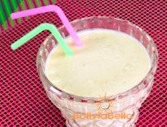 Bolivian food recipes drinks beverages pululo