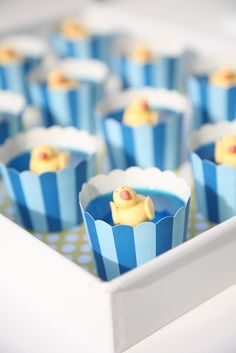 cute for boy baby shower