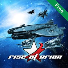 Rise of Orion Mod Apk Download – Mod Apk Free Download For Android Mobile Games Hack OBB Data Full Version Hd App Money mob.org apkmania apkpure apk4fun