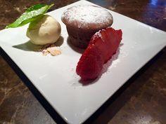 #dessert du jour #bastideodeon #gourmandisedujour #restaurantparis #food #frenchgastronomy #bonneadresse #instapic #foodporn #foodparis #instafood #picofftheday #delicious #alacarte #delicious #paris06 #paris6eme