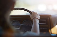 Do You Get Car Sick? - Doctor explains why in this short video:  (via Cleveland Clinic)