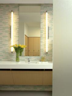 Womenu0027s Restroom