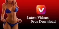 Music Download, Video Downloader App, Music Channel, Best Youtubers, Latest Video, Smart Tv, Fireworks Gif, Videos, Entertainment