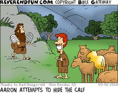 Read, hear, and study Scripture at the world's most-visited Christian website. Grow your faith with devotionals, Bible reading plans, and mobile apps. Christian Comics, Christian Cartoons, Funny Christian Memes, Christian Kids, Christian Humor, Christian Sayings, Church Memes, Church Humor, Cartoon Memes