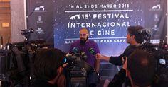 #Digital104FilmDistribution entregará, por tercer año consecutivo, premio de distribución entre los cortos canarios de #LPAFilmFestival.