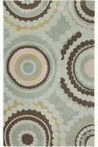 Hazel Area Rug - Synthetic Rugs - Area Rugs - Rugs | HomeDecorators.com