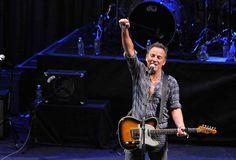 La North Carolina approva una legge anti Lgbt e Bruce Springsteen annulla il concerto