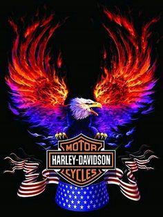 HARLEY DAVIDSON #HDNaughtyList #harleydavidsongirlstattoos
