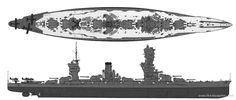 All Potential Tier 6 battleships in one thread - Ideas for the Tech Tree and new ships - World of Warships official forum