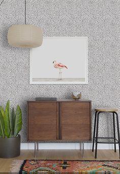 Wallpaper-Pairings-spots-final-blog
