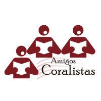 Se reactiva la página de reactiva la página de Amigos Coralistas