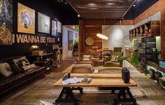 Conheça todos os 37 ambientes da Casa Cor Goiás 2015