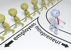 Are you running a small business and constantly dreaming to be a successful entrepreneur, but do you really know what it takes to be a successful entrepreneur? Then you must develop entrepreneur skills to fulfill your dream Starting A Business, Business Planning, Business Ideas, Business Men, Corporate Business, Affiliate Marketing, What Is Entrepreneurship, Make Money Online, How To Make Money