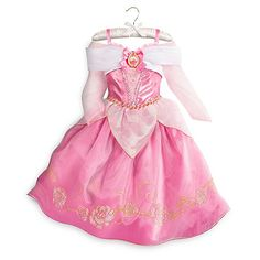 Disney Aurora Costume for Kids Size 56 Pink ** Click image to review more details.