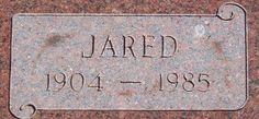 Jared Mathews