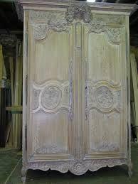 sculpture armoire cauchoise - Recherche Google