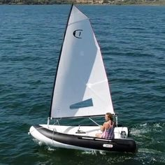 Cruise Boat, Inflatable Boat, Dinghy, Sale Uk, Boats For Sale, Sailboat, Sailing, Searching, Jon Boat
