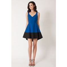 Reese cb Dress - View All