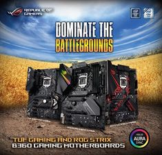 ASUS announces the arrival of and Series Motherboards Games, News, Gaming, Toys, Game, Spelling