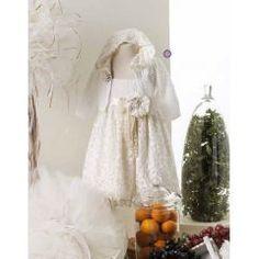 ΦΟΡΕΜΑ ME ΖΑΚΕΤΑΚΙ ΚΟΥΚΟΥΛΑ - ΚΩΔ:F121-FE ΕΘΝ.ΑΝΤΙΣΤΑΣΗΣ 125€ Girls Dresses, Flower Girl Dresses, Wedding Dresses, Flowers, Home Decor, Fashion, Dresses Of Girls, Bride Dresses, Moda