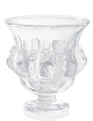 Lalique Dampierre Vase * Find out more about the great product at the image link. (This is an affiliate link and I receive a commission for the sales)
