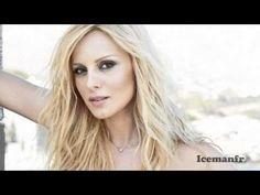 Peggy Zina   Sou xrostao ena klama (2012) - YouTube Greek Music, News Songs, Long Hair Styles, Youtube, Beauty, Entertainment, Blog, Long Hairstyle, Long Haircuts