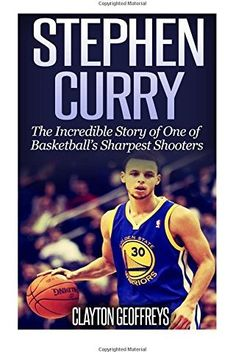 chris paul the inspiring story of one of basketballs greatest point guards basketball biography books