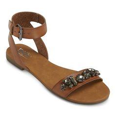 Women's Belinda Embellished Sandals
