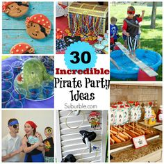 pirate-party-collage-1.jpg 2.000×2.000 pixels