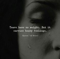 66 Best sad Quotes To Represents How you Feeling Exactly if You sad - Zitate Tears Quotes, Quotes Deep Feelings, Pain Quotes, Hurt Quotes, Wisdom Quotes, Words Quotes, Life Quotes, Qoutes, Deep Quotes
