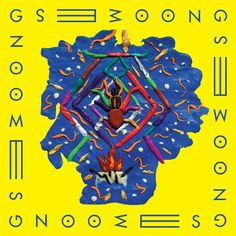 Gnoomes – Ngan! 2015