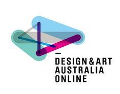 Design & Art Australia Online | Clinton Duncan; Graphic designer, blogger, thinker, raconteur.