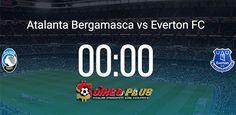 Banh 88 Trang Tổng Hợp Nhận Định & Soi Kèo Nhà Cái - Banh88.info(www.banh88.info) BANH 88 - Tip bóng đá Europa League: Atalanta vs Everton 0h ngày 15/9/2017 Xem thêm : Đăng Ký Tài Khoản W88 thông qua Đại lý cấp 1 chính thức Banh88.info để nhận được đầy đủ Khuyến Mãi & Hậu Mãi VIP từ W88  ==>> HƯỚNG DẪN ĐĂNG KÝ M88 NHẬN NGAY KHUYẾN MẠI LỚN TẠI ĐÂY! CLICK HERE ĐỂ ĐƯỢC TẶNG NGAY 100% CHO THÀNH VIÊN MỚI!  ==>> CƯỢC THẢ PHANH - RÚT VÀ GỬI TIỀN KHÔNG MẤT PHÍ TẠI W88  Tip kèo bóng đá Europa League…