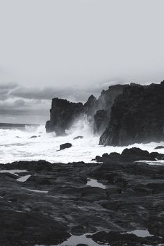 Jón Þorkell Jónasson Segui