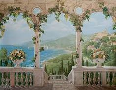 Картинки по запросу paul guy gantner paintings