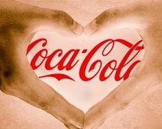 Pasión por las marcas: El gran poder emocional de las lovemarks