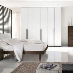 Great Bedroom Wall Storage Systems   Google Search
