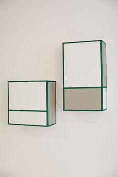 Applique Radieuse Large / Non électrifiée - H 36 cm - Sarah Lavoine