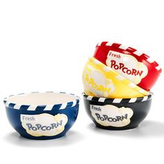 TGIF! Whether it's movie night or game night, pop the popcorn and get the party started! Regularly $16.99, shop Avon Living online at http://eseagren.avonrepresentative.com