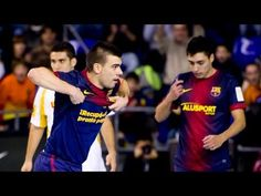 FOOTBALL -  FC Barcelona - Sergio Lozano, a dos partidos de los 100 - http://lefootball.fr/fc-barcelona-sergio-lozano-a-dos-partidos-de-los-100-2/