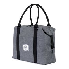 Strand Duffle - too many colors to choose from